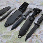 What To Look For In Knife Cases